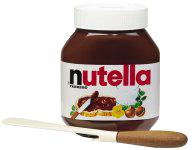 216-nutella