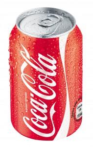 330ml_coke1