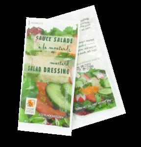 61944-Sauce-Salade-50g