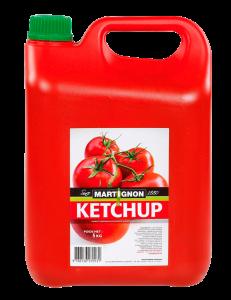 61949-Ketchup-JPEG