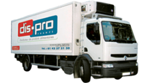camion-dispro