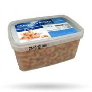crevettes-grosses-decortiquees-pot900gr