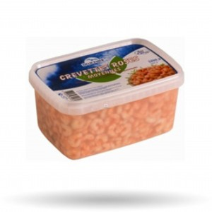 crevettes-moyennes-decortiquees-pot900gr