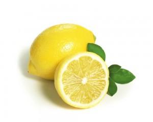 fruitees-citron_jaune