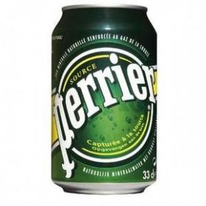 perrier_33cl_cans