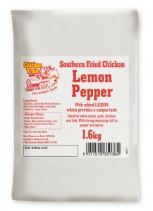 1221 CT_LemonPepper_1_6kg