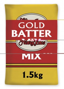 1222 HenryJones_GoldBatterMix_1_5kg (3)